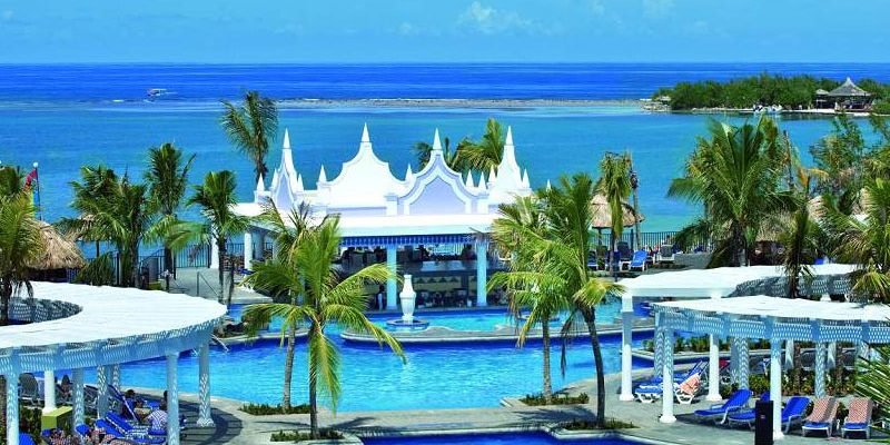 montego-bay-riu-clubhotel