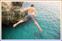 caribbean-world-negril-cliff-jumping