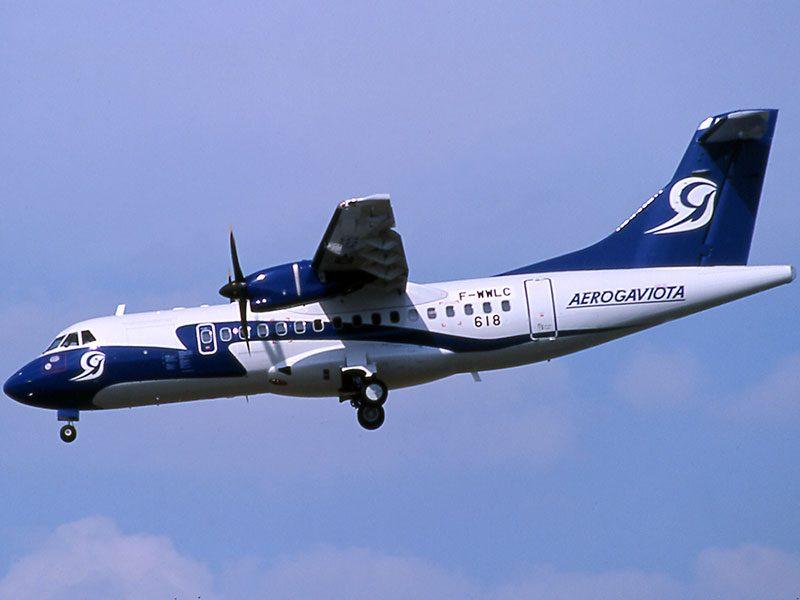 santiago-de-cuba-flight-aerogaviota2
