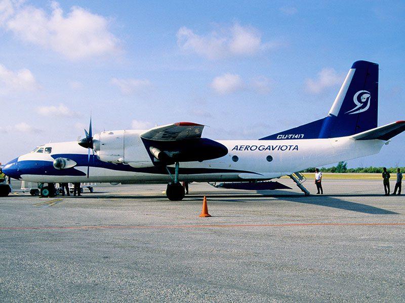 santiago-de-cuba-flight-aerogaviota3