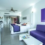 caribbean-world-vacation_riu-palace-mobay-junior-suite-gdn