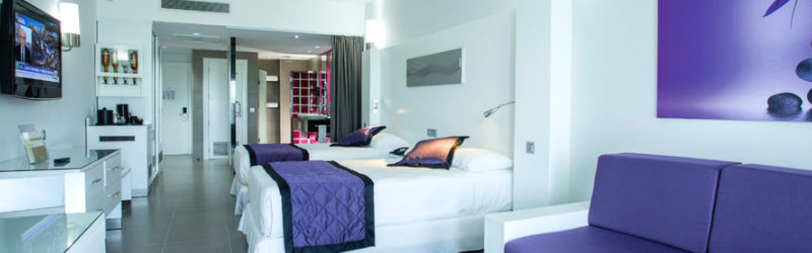 caribbean-world-vacation_riu-palace-mobay-junior-suite-gdn