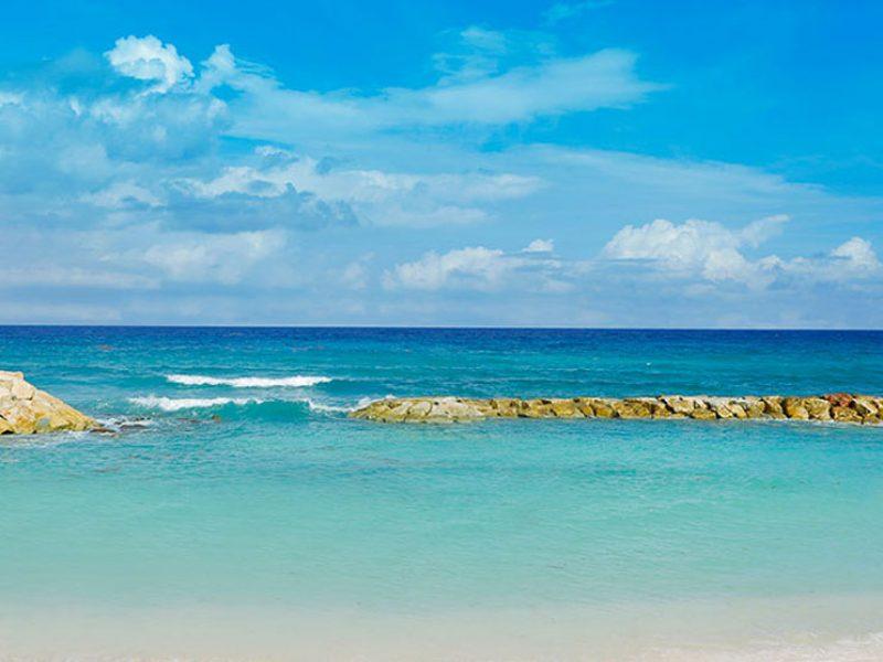 hyatt-ziva-beach