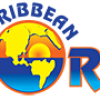 logo-caribbeanworldvacation