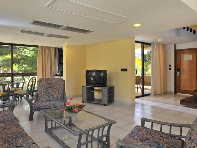13amelialasamericas-suite-bungalow1