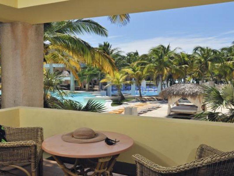 13bmelialasamericas-suite-bungalow1