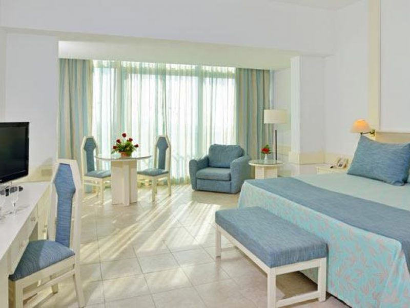 20tryphabanalibre-honeymoonroom