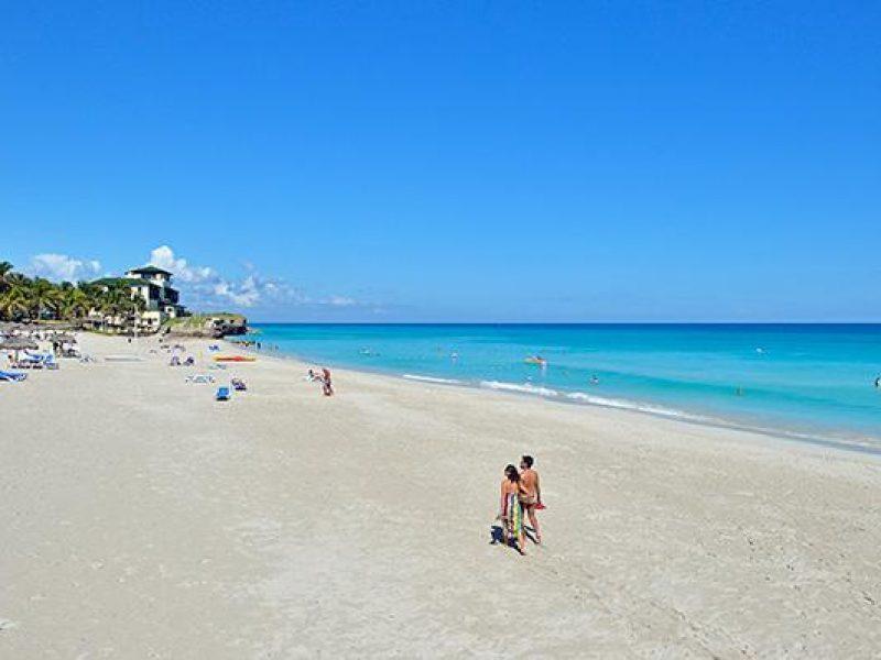 58melialasamericas-beach