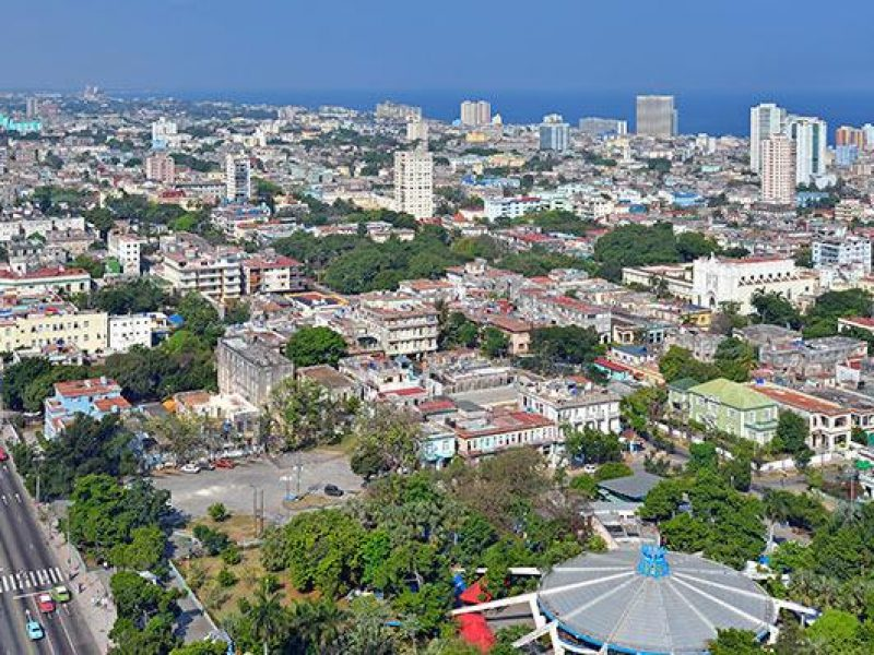 64tryphabanalibre-hotelviews