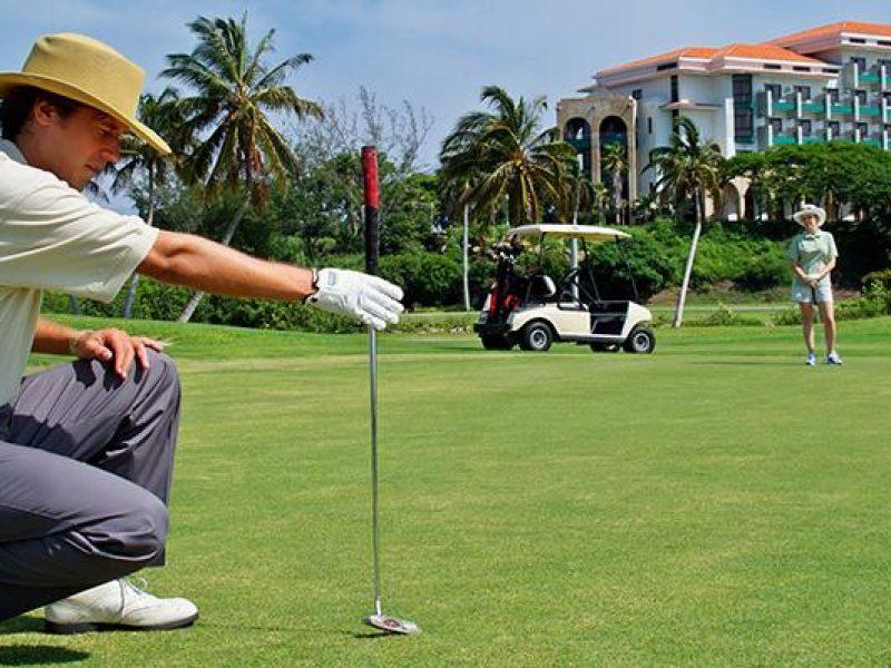 81melialasamericas-golf