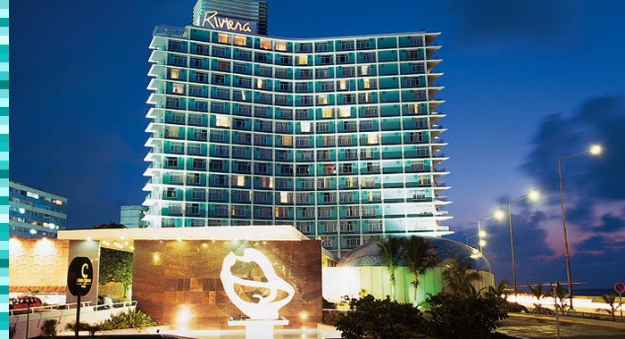 HotelRiviera_d