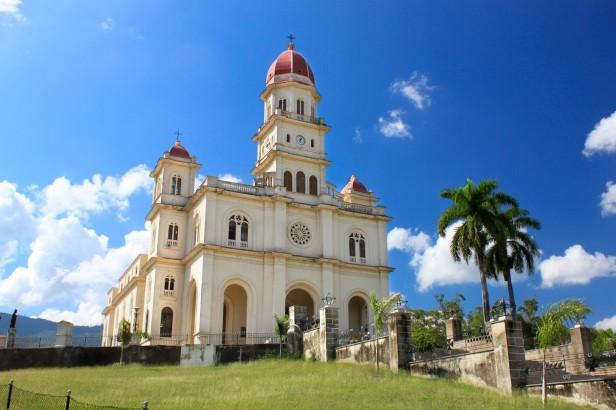 Santiago-de-Cuba-El-Cobre