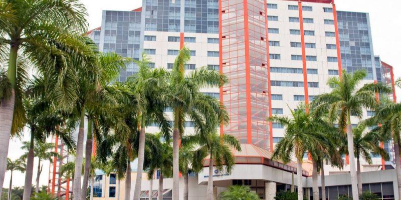 Santiago-de-Cuba-hotel