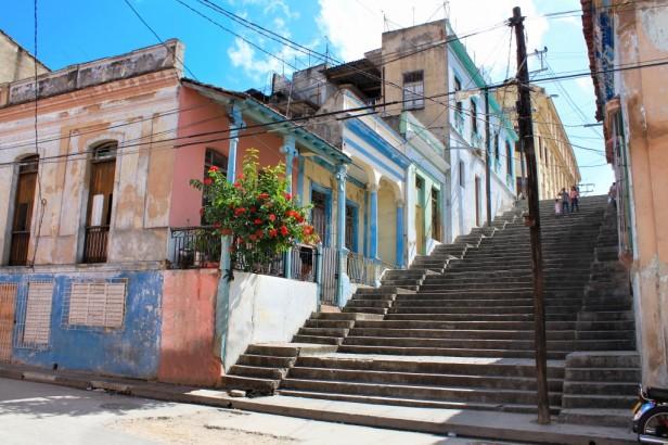Santiago-de-Cuba_padrepico