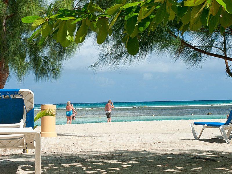 gran-bahia-beach2