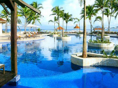 hyatt-ziva-pool