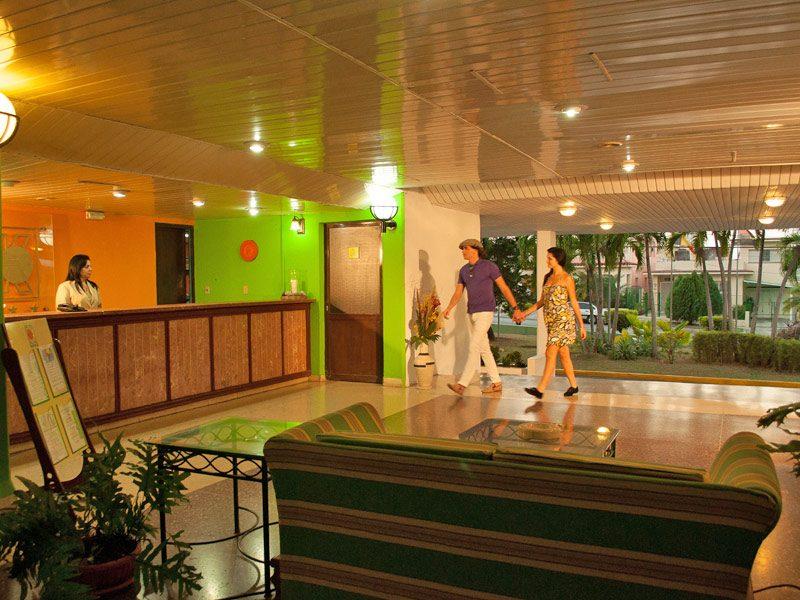 kohly-hotel_habana_32_entrada