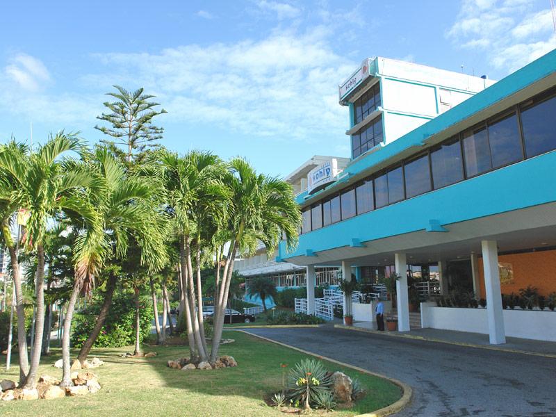 kohly-hotel_havana