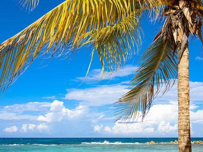 melia-braco-beach
