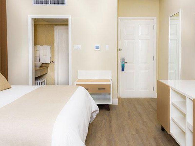 melia-bracovillage-premiumoceanfrontroom