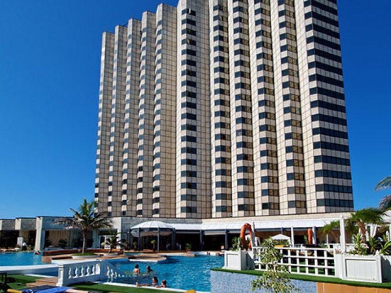 melia-cohiba-hotel-view-1