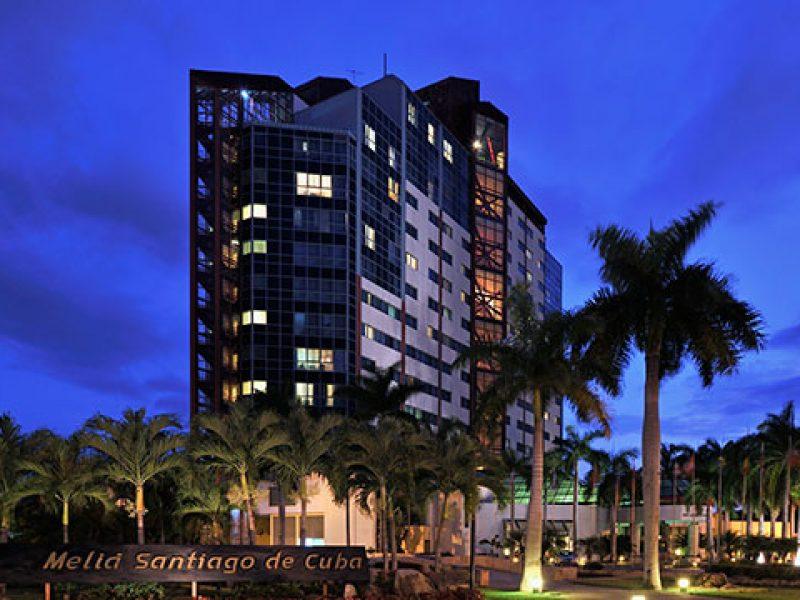 melia-santiago-de-cuba-hotel-view-1009