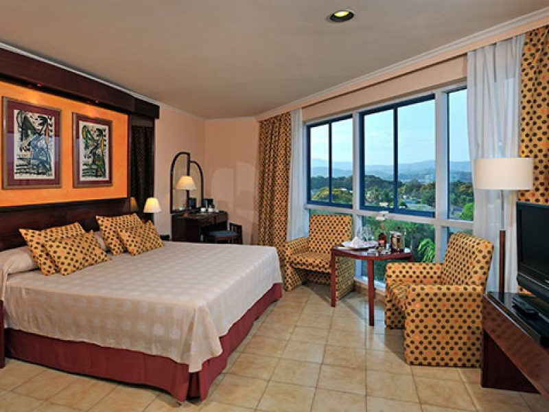 melia-santiagodecuba-junior-suite-1030