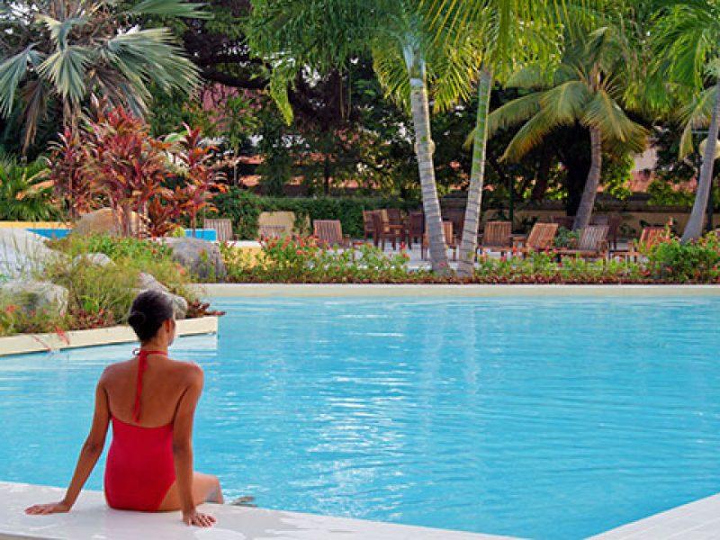 melia-santiagodecuba-pool-piscinas-1018