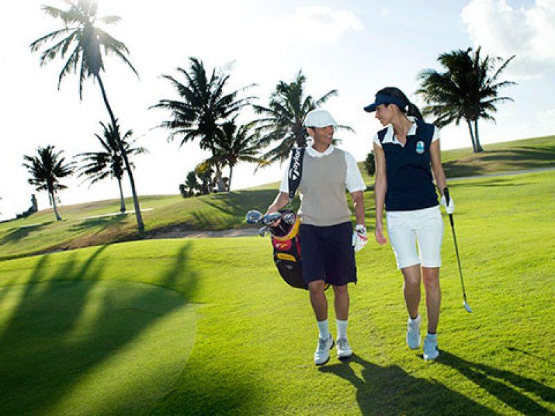 melia-varadero-golf-1204