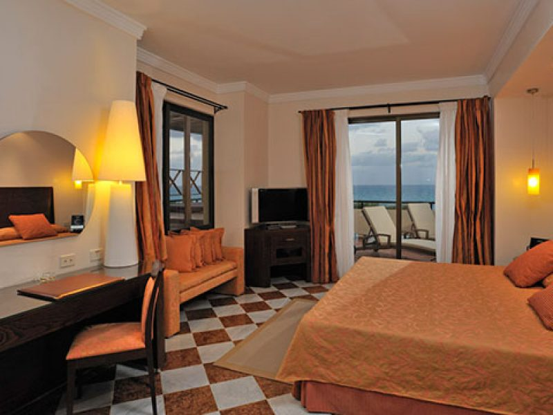 melia-varadero-grand-suite-vista-mar-the-level-1146