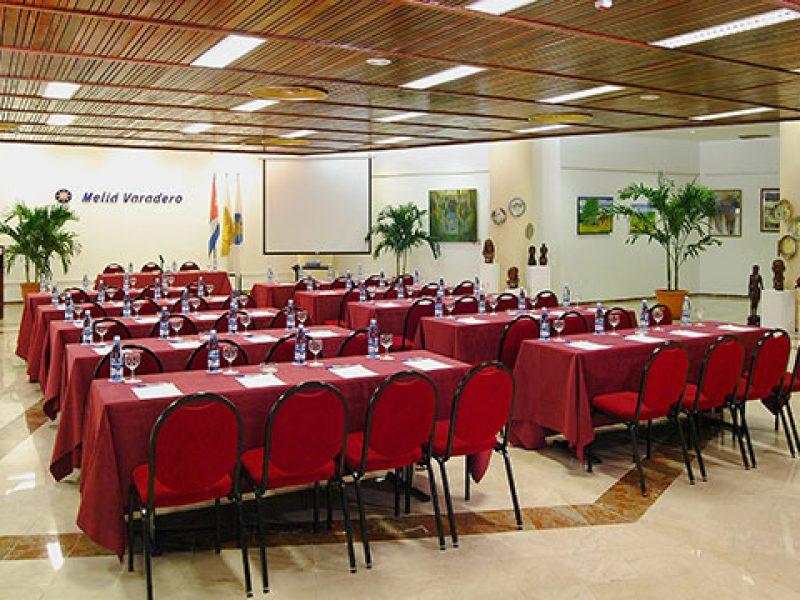 melia-varadero-meeting-hall-mallorca-1174