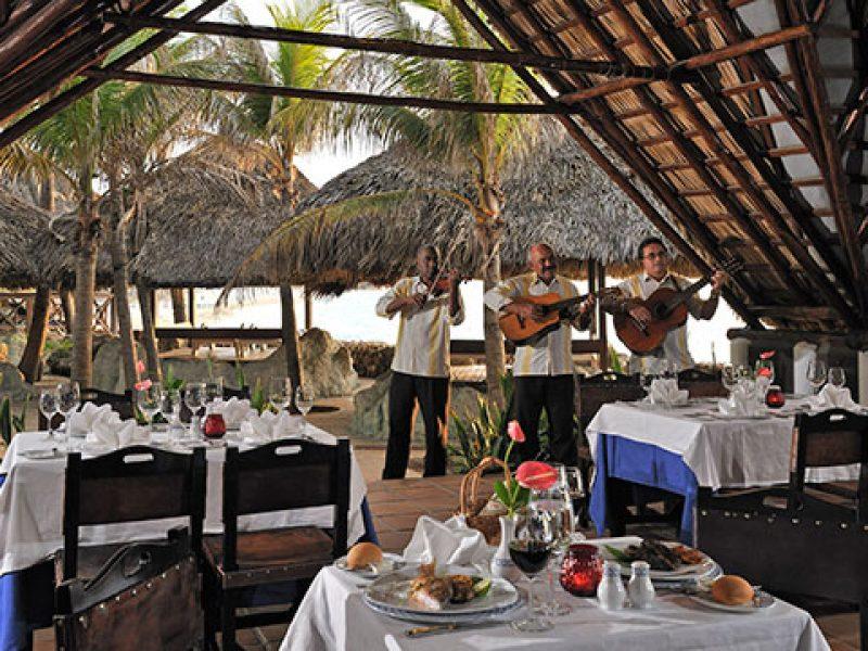 melia-varadero-restaurants-trinidad-1152