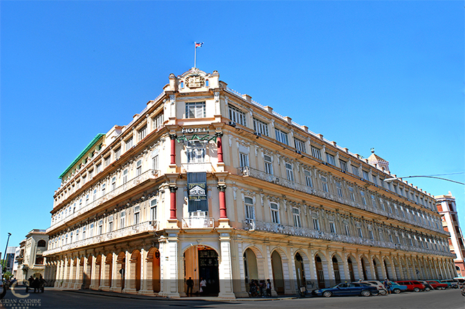 plaza-front