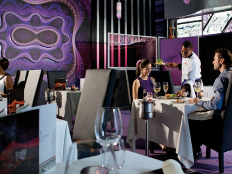 riu-palace-dining-2