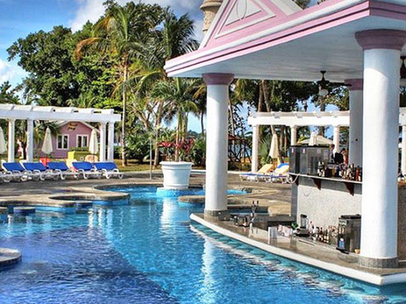 riu-tropical-bay-pool2l
