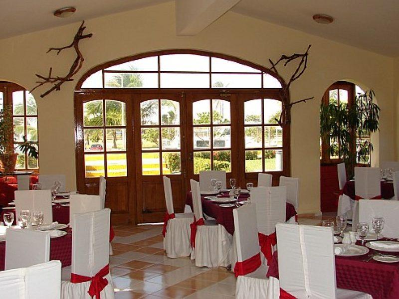 07_acuario_restaurante
