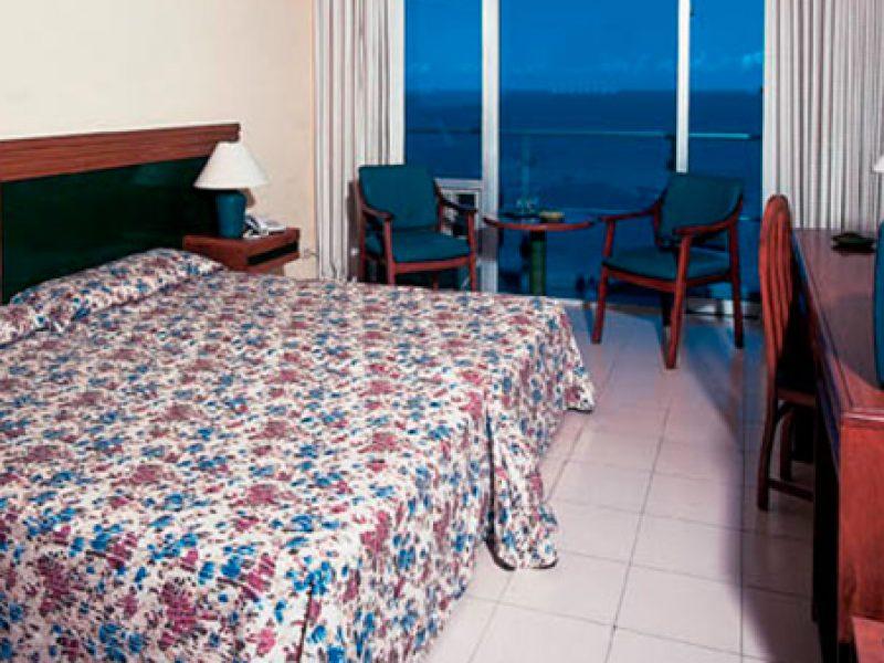 Hotel-Neptuno-Triton-Havana-rooms2