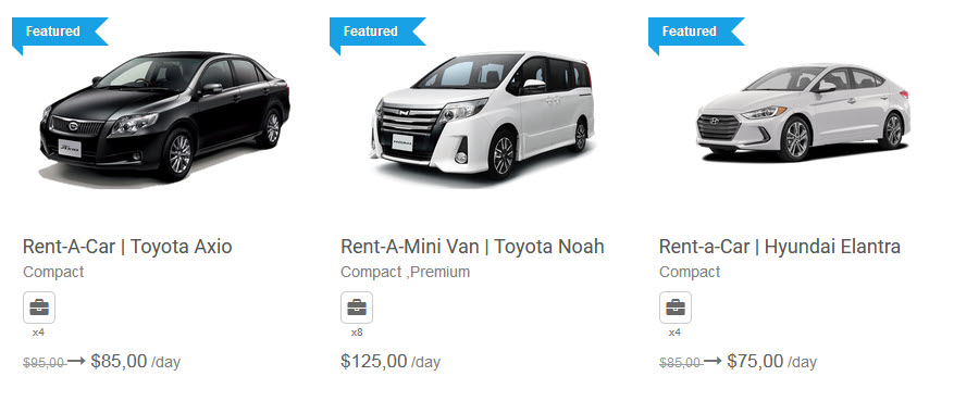 Rent-a-Car-MontegoBay